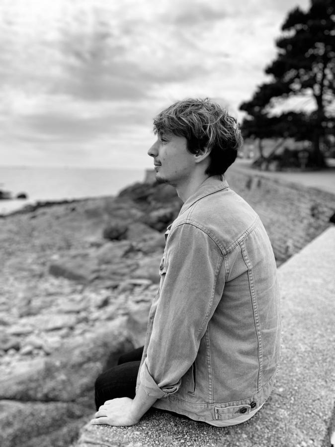 avatar Maël L'Ange Sauvage