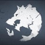avatar Fenrir Snowulf