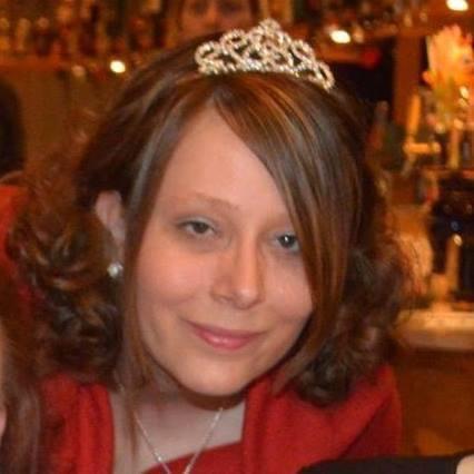 avatar Angelice