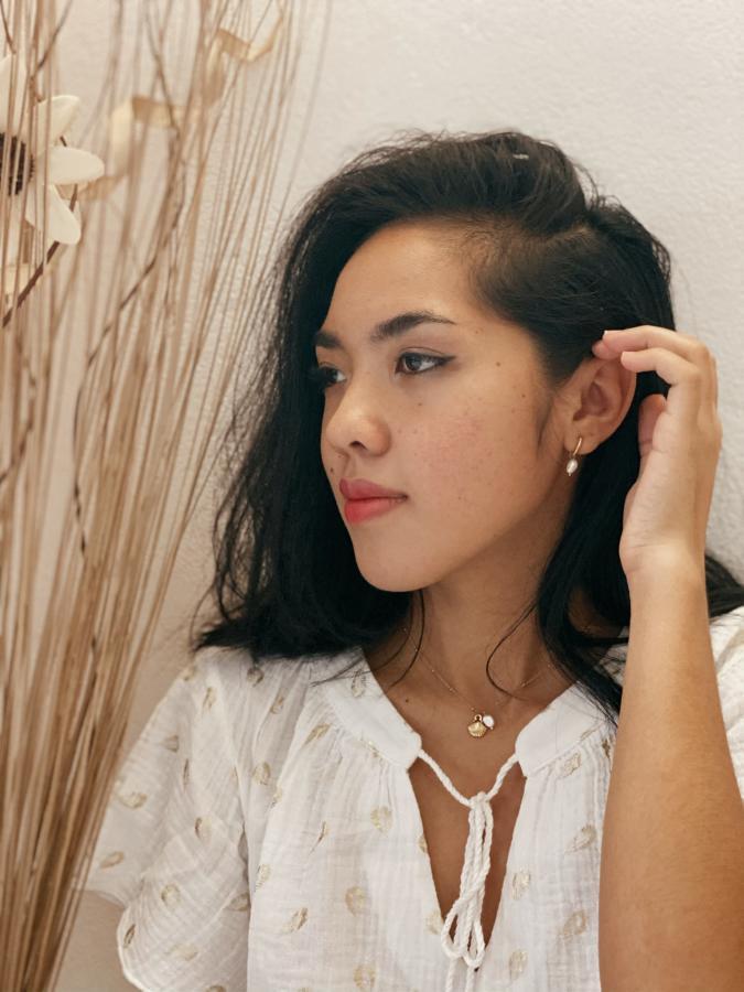 avatar Tia-booky
