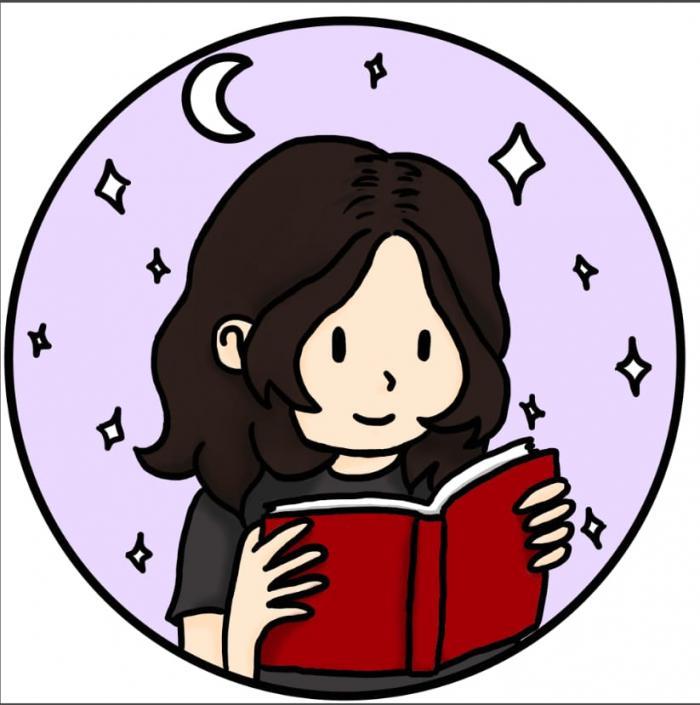 avatar emiliedepierredangle