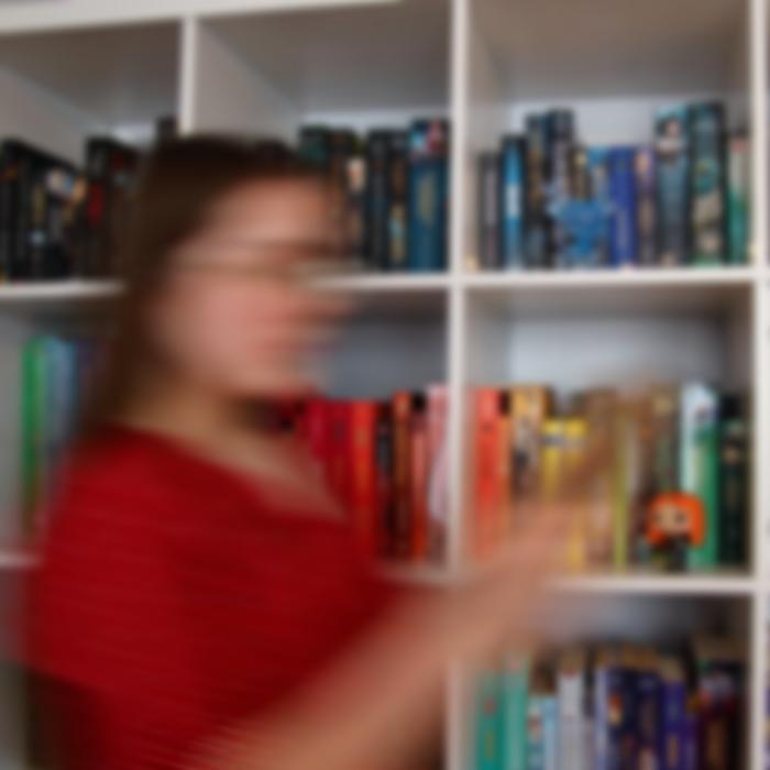 avatar Plongée.dans.les.livres
