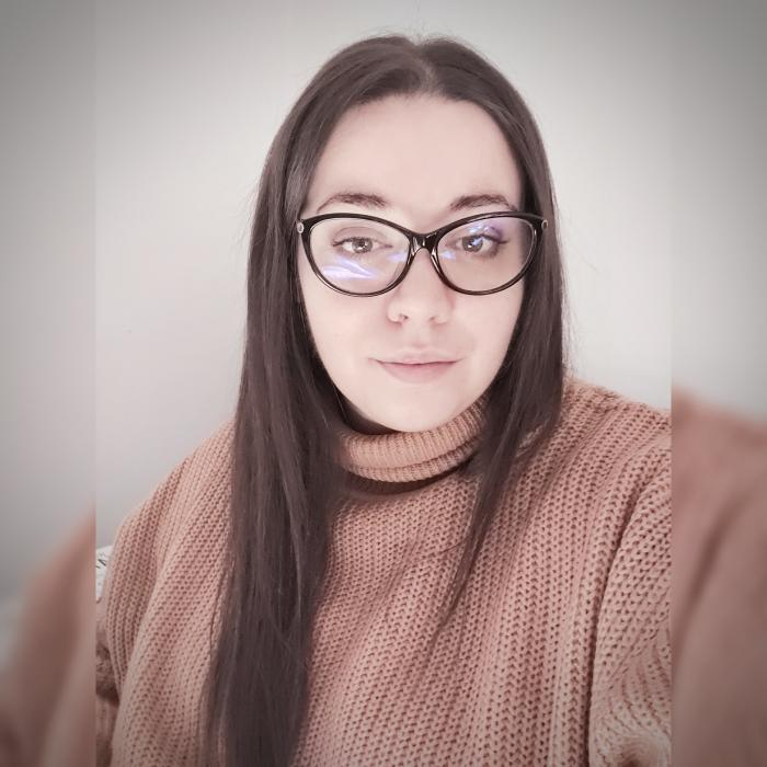 avatar TheCodeOfLove