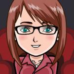 avatar angellebook