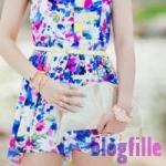 avatar blogfille