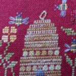 avatar Aux livres de mes ruches