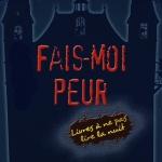 avatar Fais Moi Peur