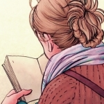 avatar Splendide-books
