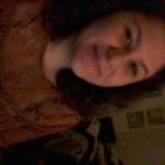 avatar Marina_F