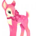 avatar Fannii