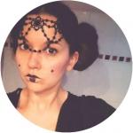 avatar Lucie Lumance
