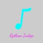 avatar Rythme-Indigo