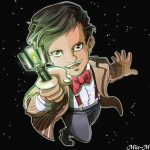 avatar Tsukihime