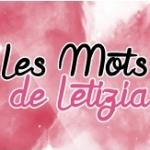 avatar Les-mots-de-Letizia