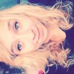 avatar LonelyDay