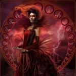 avatar Jinecie