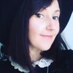 avatar AlexandraVBach