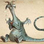 avatar Tesrathilde