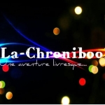 avatar La-Chronibook