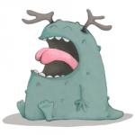 avatar Heroysa Monster