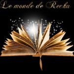 avatar Rebecka