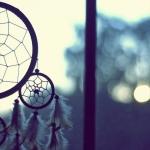 avatar Etincelles de Plume