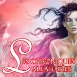 avatar Chroniques Aléatoires