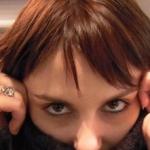 avatar Aux douceurs littéraires