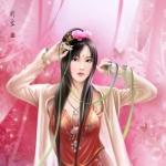 avatar Ageha84