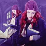 avatar Laura Darcy