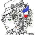 avatar Aelynah