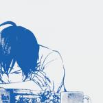 avatar Jack*78