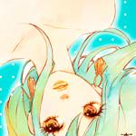 avatar Emisiala
