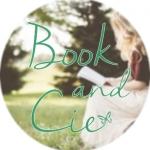 avatar BookandCie