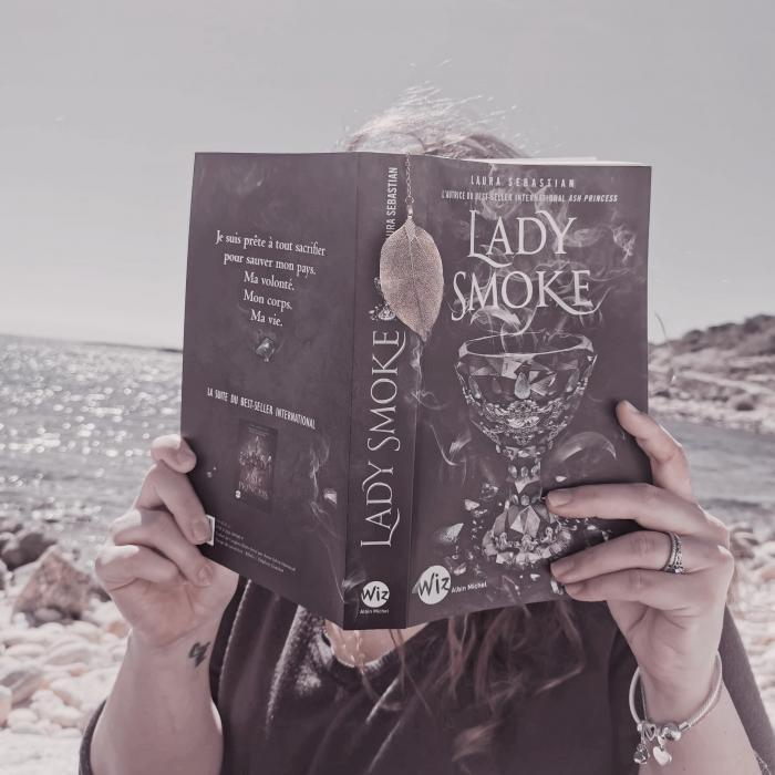 avatar Jess.readbooks