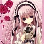 avatar Daisy85