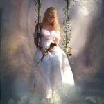 avatar Elfie
