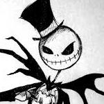 avatar DarkDreams