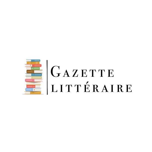 avatar Gazette_Litteraire