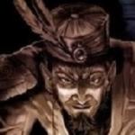 avatar GOUPILPM