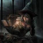 avatar Shadowfever