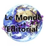 avatar le monde éditorial