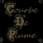 avatar Courbe de Plume