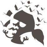 avatar Jennyfer