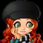 avatar Vanessa du Frat