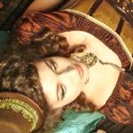avatar Elyra