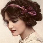 avatar Clochette BDL