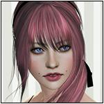 avatar Enaya