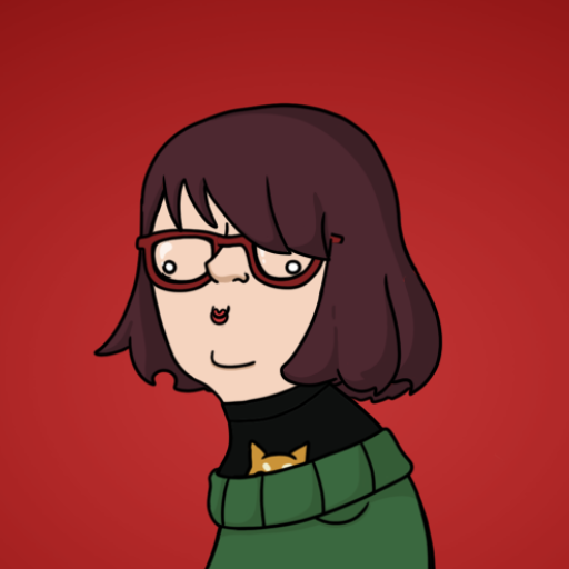 avatar Chez Olivres