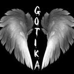 avatar gotika
